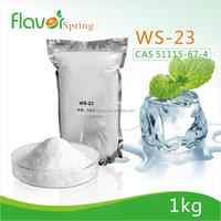 Ws 23 Cooling Agent