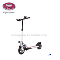 Best selling alibaba china mini kick electric scooters for teenagers