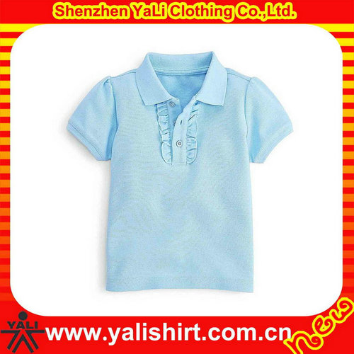 Antique xxl quick dry women polo