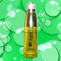 hot sale hair oil