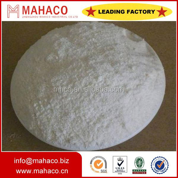PH 6-8 sodium hydro sulphate