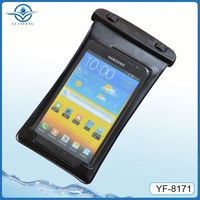 China wholesale pc+tpu phone water shield coatings waterproof case for apple iphone 5c