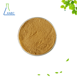 Oyster Peptide/Oyster Extract powder