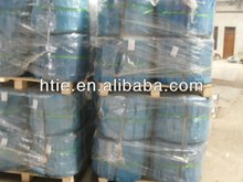 Electr galvanized steel wire for nail making