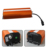 Hot selling mini electronic ballast