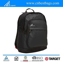 HOT SELL Fashion custom nylon rucksack bags BB1174