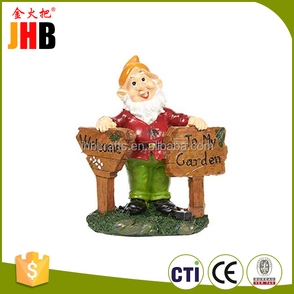 List Manufacturers of Wholesale Garden Gnomes Buy Wholesale