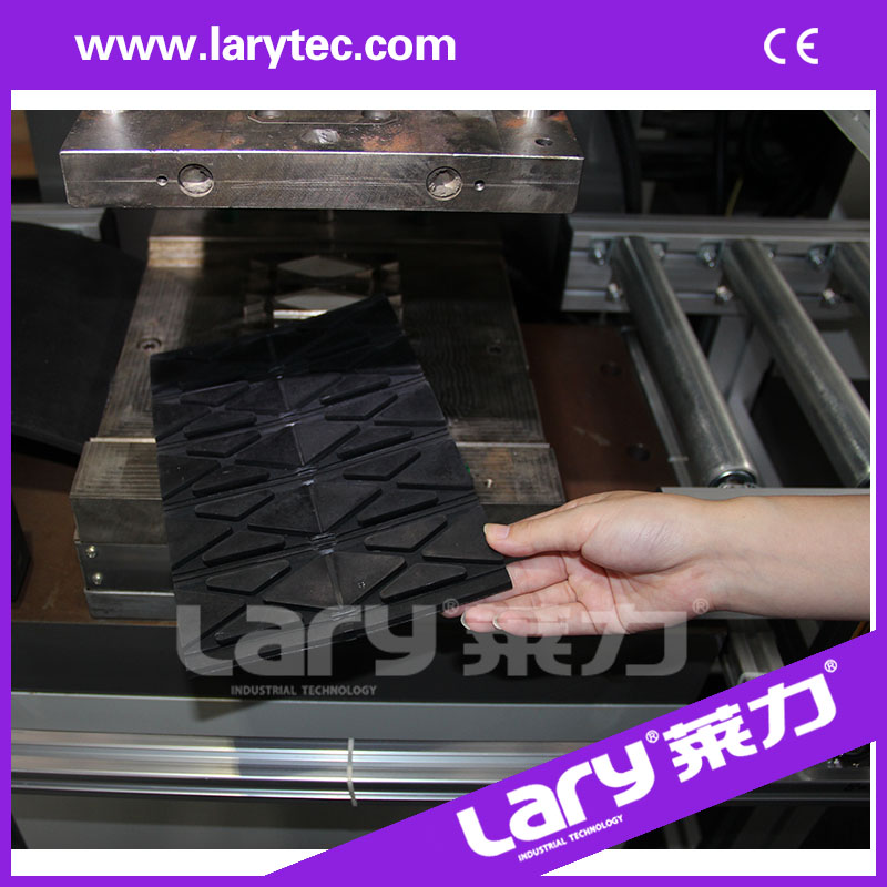 high quality new technology hot sale C Type Rubber Jointing Machine manufacturer
