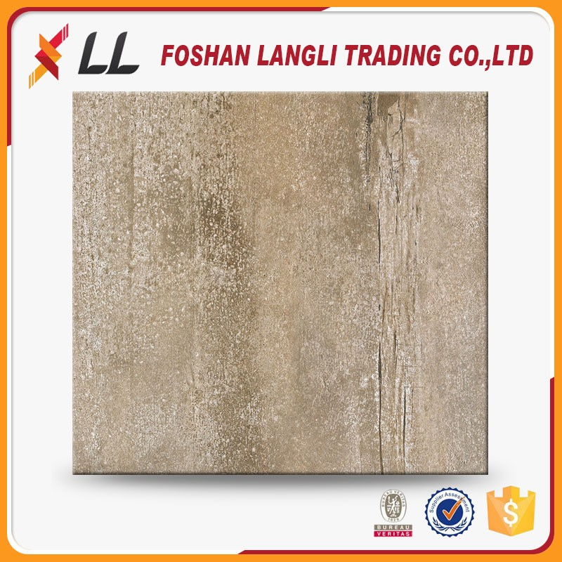 Manufacturers with high quality white wave ceramic tile