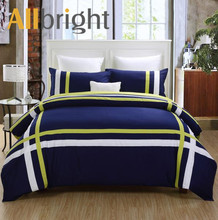 2017 ALLBRIGHT home textile patchwork bed sheet designs mr price home bedding