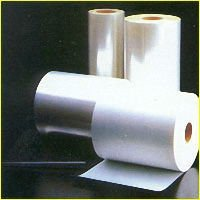 oil impregnation polypropylene rough film