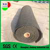 Factory Directly Sell High-Performance rubber roll, rubber flooring/carpet roll