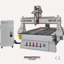 achine with vacuum table / cnc 1325 wood cutting machine large scale cnc router