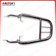 HAISSKY HAIOSKY motorcycle parts spare Rear carrier