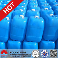 Phosphoric acid 85% Technical Grade