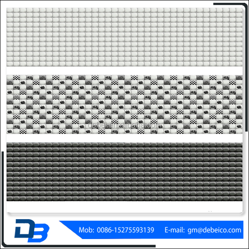 different types of inside wall tiles design and price square meter