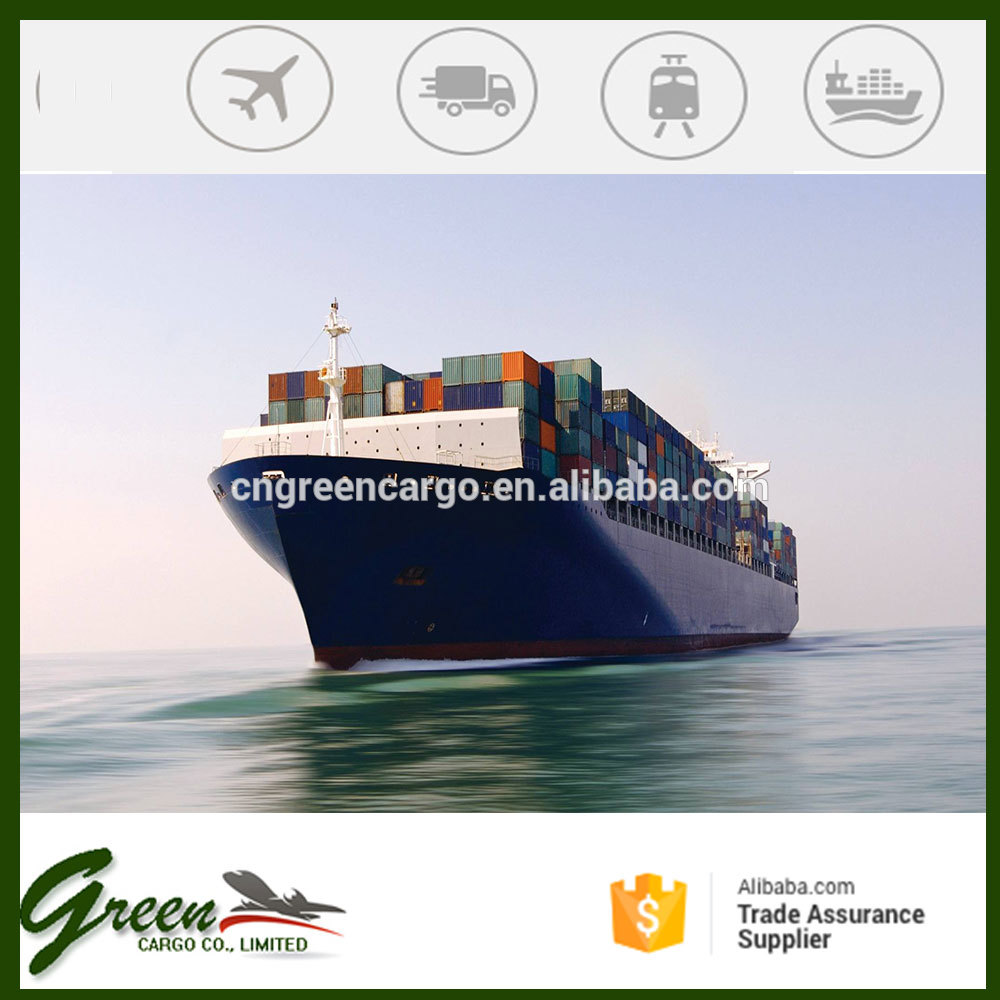 Factory supply cheap alibaba express air shipping freight forwarder rates from china to norway good service