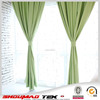 high quality home textile blackout curtain