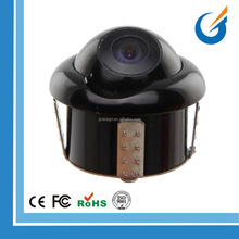 Best Selling Auto Front And Back View Car Camera For All Cars