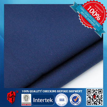 360T NYLON POLY COMPOSITE FILAMENT FABRIC