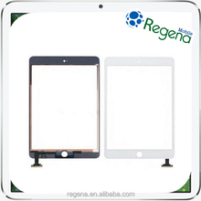 Grade A Touch Screen Digitizer With IC for iPad mini 2