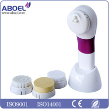 Personal Microdermabrasion Device Facial Massager ABB102 for Sales