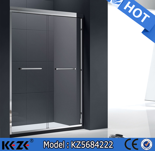 800*1200*2000(mm) acrylic shower enclosures top quality bath shower screens