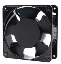 120mm ac industrial fan