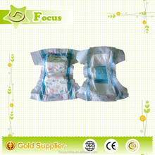 2014 Pure cotton comfortable baby diapers ladies napkins