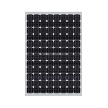 high quality monocrystalline silicon200w 250w 300w solar power system home panel