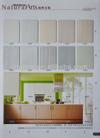 phenolic wall panel