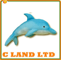 plush dolphin, plush toy dolphin, stuffed dolphin toy