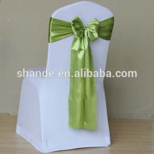 wholesale wedding decoration cheap price tie back chair covers