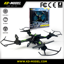 KD MODEL KDS5 racing camera drone with auto hover