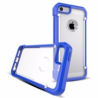 Machine To Make Cell Phone Cover For Apple iPhone 5S Case