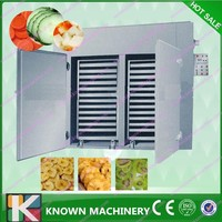 professional 50kg 100kg small fruit drying machine/dried fruit machines