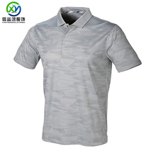 Custom wholesale 88% polyester 12% spandex/92% polyester 8% elastane gery full sublimation dry fit <strong>mens</strong> golf polo shirts <strong>apparel</strong>