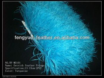 Ostrich feather trimming & Fringe,Ostrich feather boas,Ostrich feathers