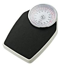 Compact Doctor Scale with 150KG Capacity, Professional Doctor Scale
