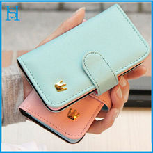 Luxury High Quality for iPhone 4 Fashion Leather Case,Cell phone Case For iPhone 4s