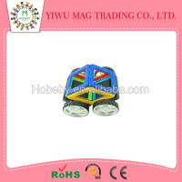 Hot sale promotional toy