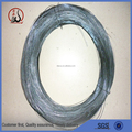 High quality Soft annealed black iron binding wire / Building material iron wire rod