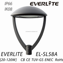 Everlite 30W Original Design LED Garden Lights