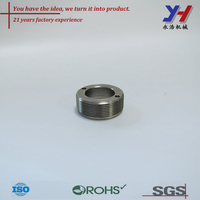 Swimming pool spare parts, all kinds of swim pool accessories