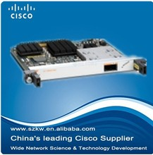 Cisco Adapter SPA-1XOC48POS/RPR cisco module (SPA-1XOC48POS/RPR)