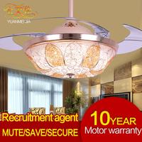 ceiling fan light 42 fancy ceiling fan light remote control