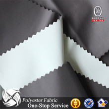 waterproof material fabric polyester fabric weight waterproof fabric list