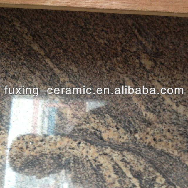 ceramic granite tile 600x600mm