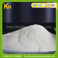China food additive creams xanthan gum halal used in dairy products