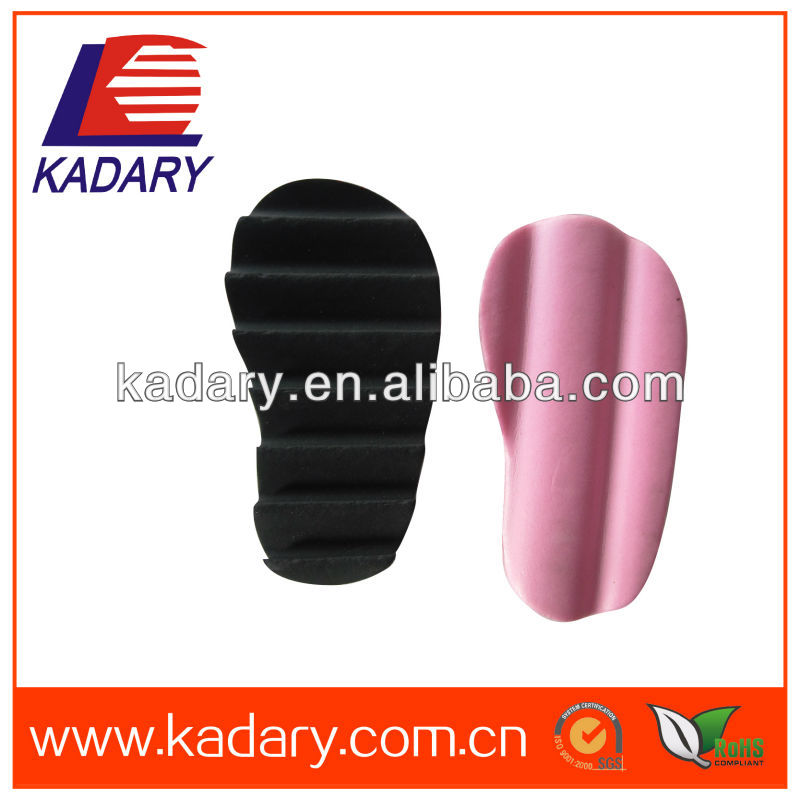 EVA sole mould